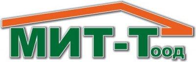 МИТ-Т ООД Logo