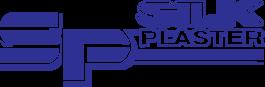 silk-plaster-logo
